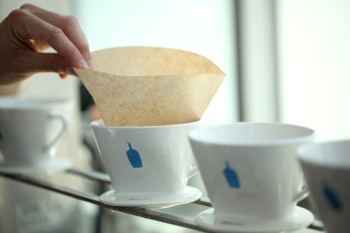 bluebottlecoffee02