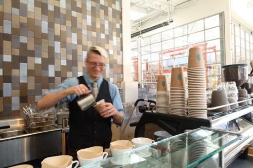 bluebottlecoffee05