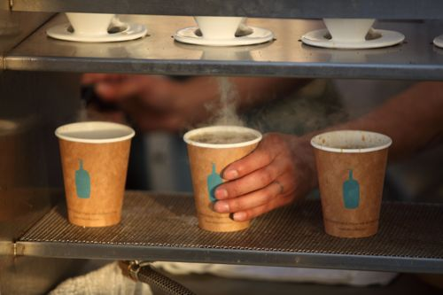 bluebottlecoffee08