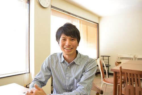 daitokaihatsu05