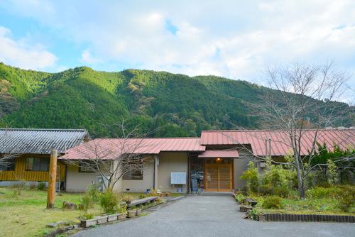 hatayamamura04
