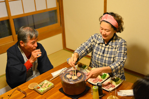 hatayamamura13