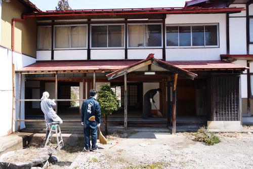 shirakawa12