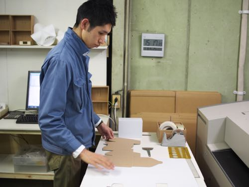 fukunagaprint07