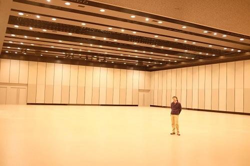 theaterws10