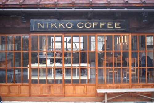 nikko-coffee09