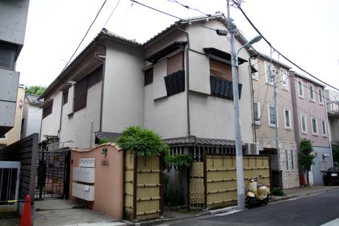 udatsu02