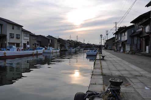WD_uchikawa