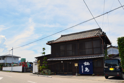 hukuchiyoart01