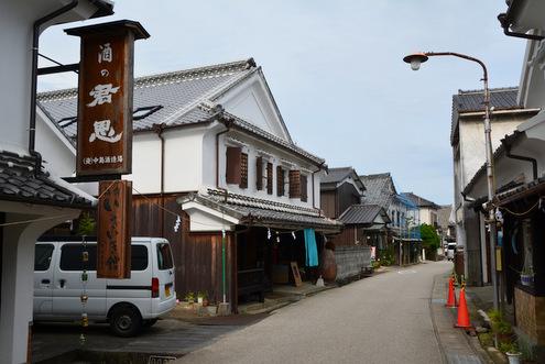 hukuchiyoart12