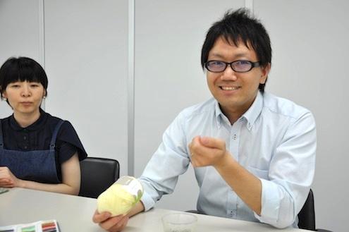 y_kajihara1