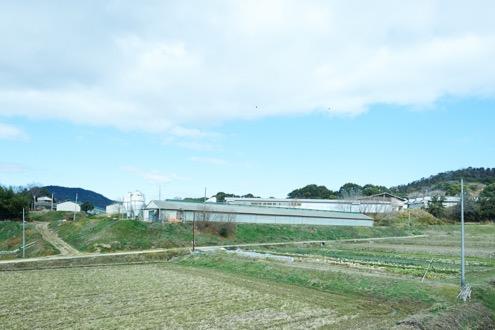 東山産業 - 1 (2)