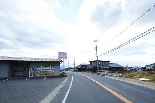 東山産業 - 1 (8)