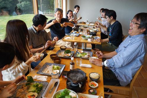 onsen-dojo11