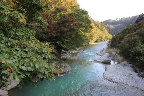 daikokuya02
