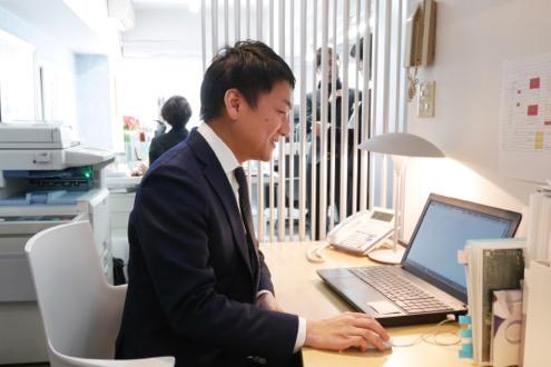 日本ビルディング経営企画 - 1 (17)