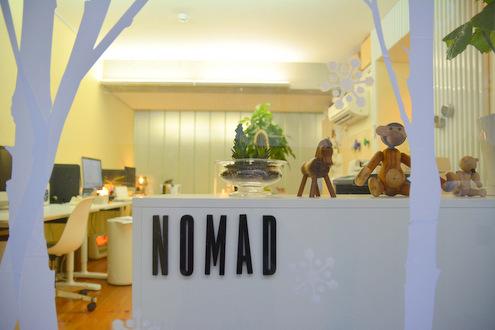 nomad02