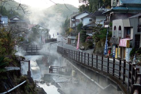 本宮観光協会0120湯の峰温泉