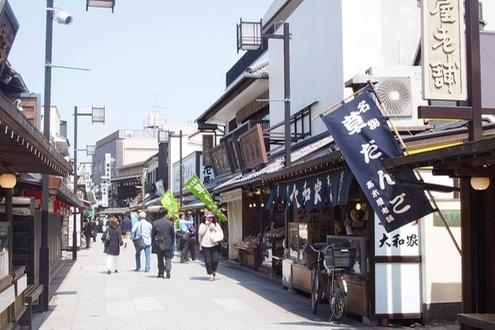 marumasu02.jpg