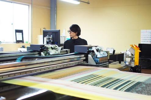 marumasu11.jpg