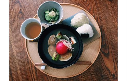 coccolle-kanaiwa10