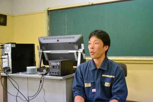 it-shimane04