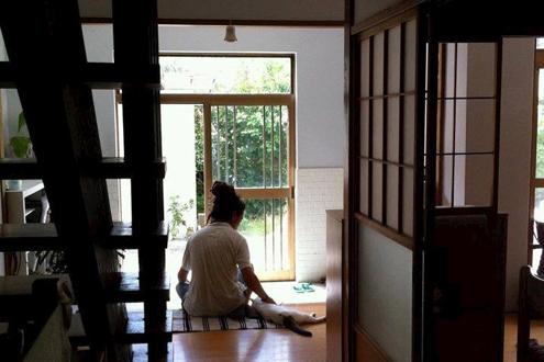 shigotsukuhy05