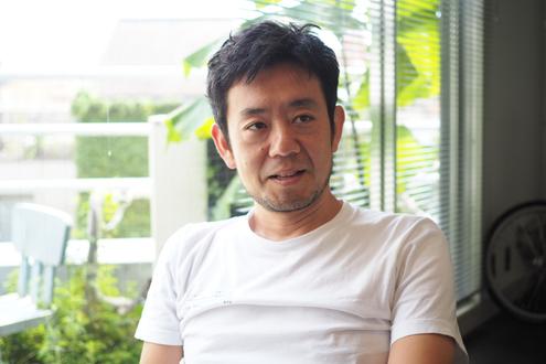 shigotsukuhy02