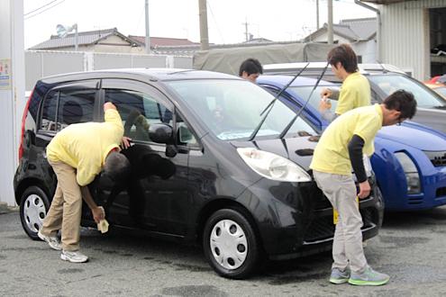 higashi-aichi-nissan04