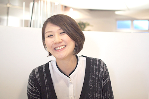 岩田さん1