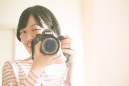 プロフィール写真 (3)