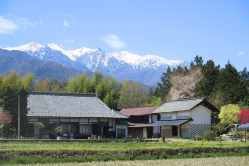 matsukawa04