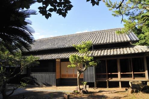 ojikajima06