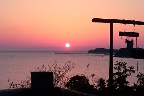 渡鹿野島 - 1 (11)
