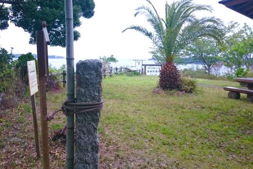 渡鹿野島 - 1 (10)