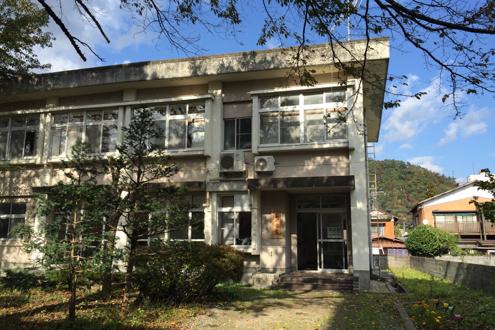 阿賀町 - 1 (3)