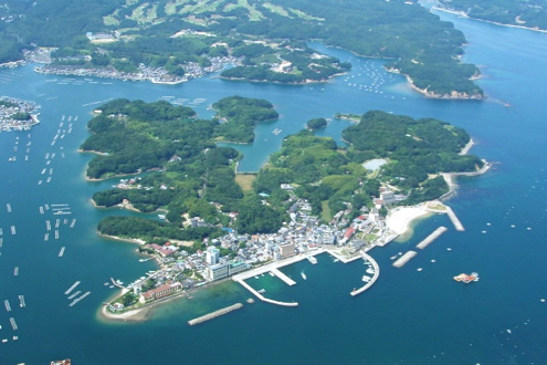 渡鹿野島 - 1 (1)