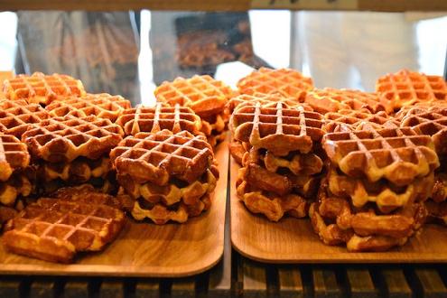 mr-waffle01