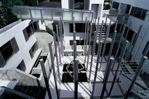 高木プランニングオフィス - 1 (8)