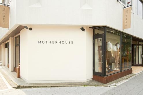 motherhouse02