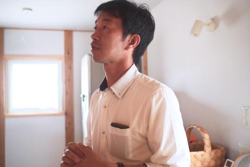 kimuken_07