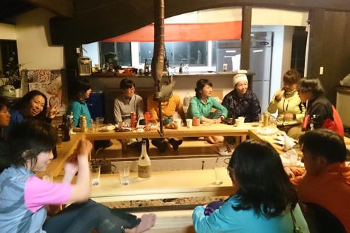 里山大木須を愛する会 - 1 (7)