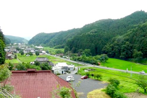 里山大木須を愛する会 - 1 (11)