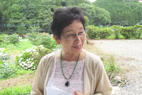 里山大木須を愛する会 - 1 (13)
