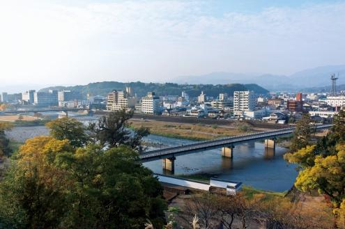 hitoyoshi01