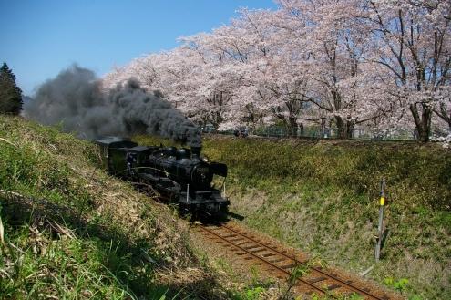 hitoyoshi02