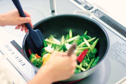 究極の料理道具