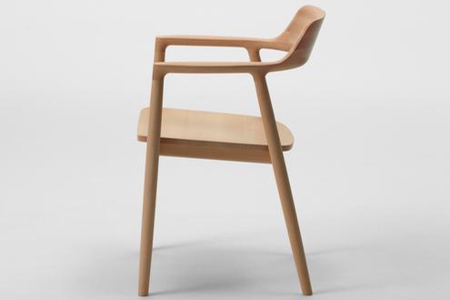 ずっと未来に残る家具