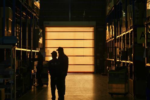 もてなす倉庫