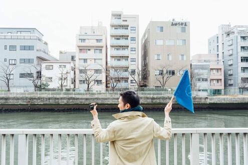 調 大輔(しらべ・だいすけ)